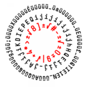 qtleap logo